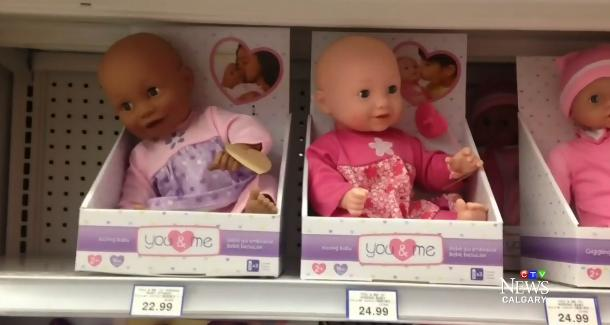 toys-r-us-says-price-difference-between-black-and-white-dolls-had-nothing-to-do-with-race-body-image-1469215609