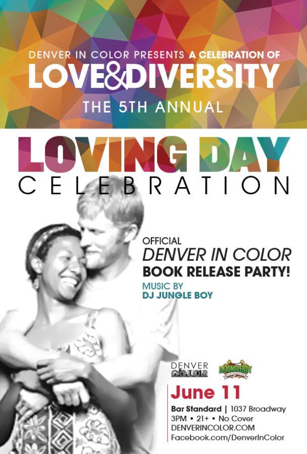 loving-annual-celebration-6x9-2017-web