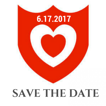 loving_day_2017_save_the_date_0