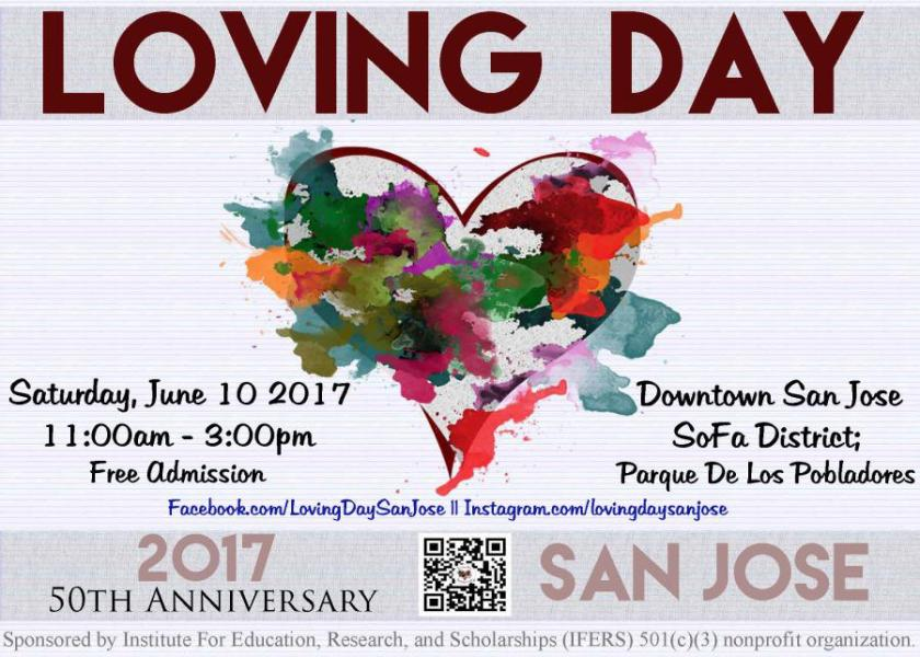 loving_day_flyer_5x7_-_1