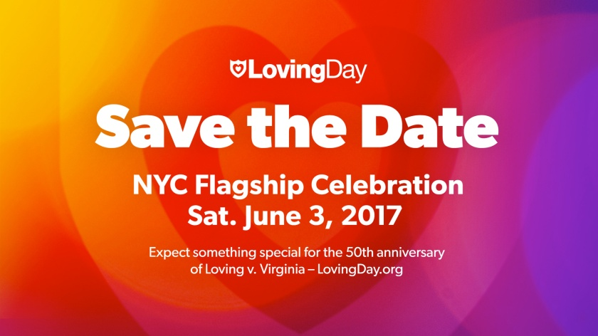 loving_day_nyc_2017_save_the_date_hd