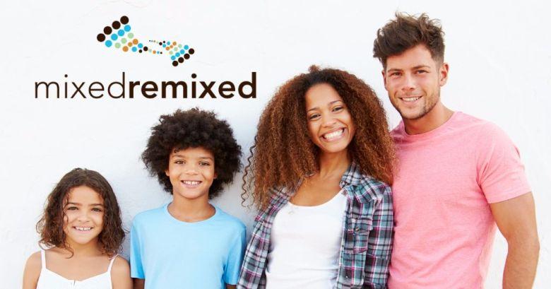 mixed-family-logo